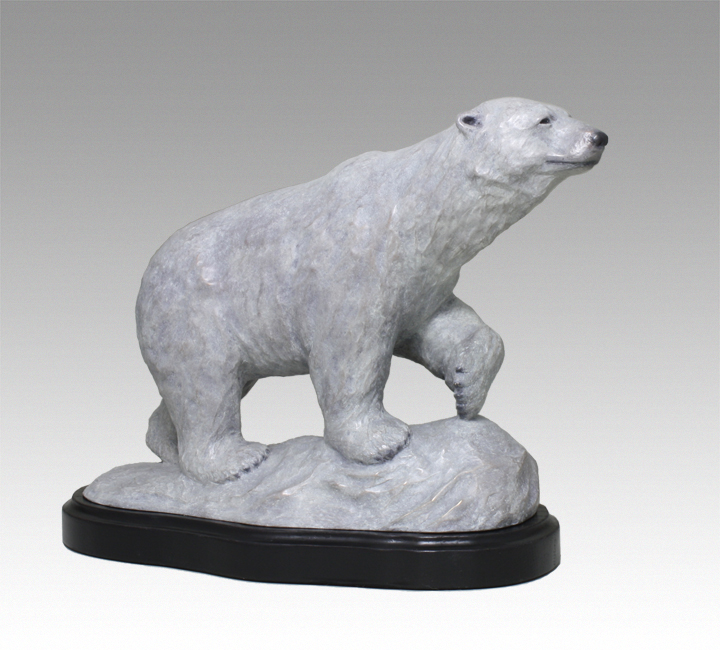 Hopeful Return / $4,600 CAD