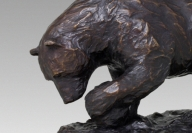 Searching the Riverbank / $2,000 CAD