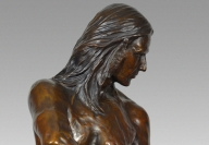 Still Point - Profile 