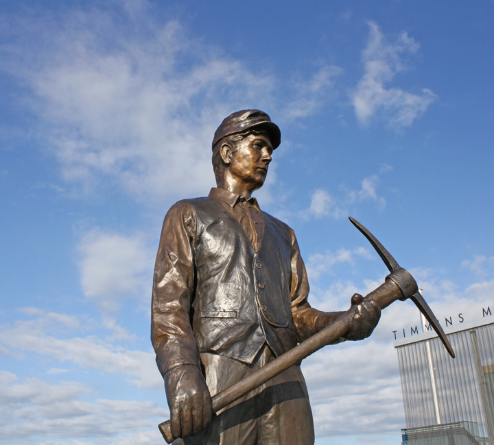 Benny Hollinger