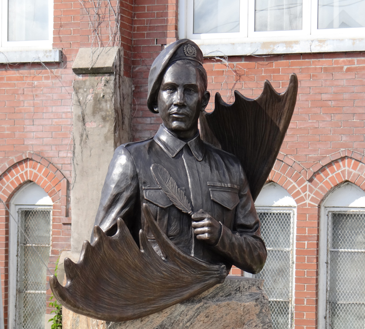 Charles Henry Byce