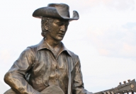 Stompin\' Tom Connors