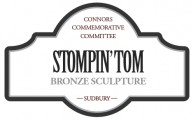 Stompin' Tom Commemorative Committee